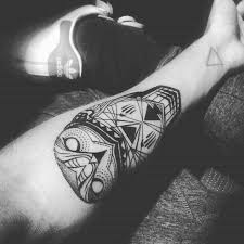 top 10 most iconic dj tattoos grapevine online