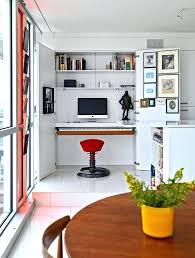 bureau largeur 50 cm bureau largeur 50 cm profondeur 50 cm img 4930 fauteuil de bureau
