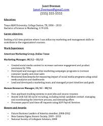 how to write awards on resume 2 jobs 1 company the skinny on how to list multiple positions on example resume