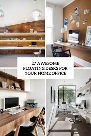 home designs interior digsdigs interior decorating and home design ideas