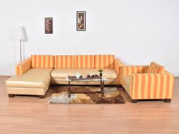 Buy Second Hand Sofa Set Stefin L Shape Sofa Set Buy And Sell Used Furniture And