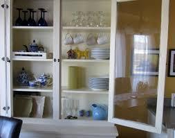 chinese kitchen cabinets brooklyn chinese kitchen cabinets brooklyn best cabinets 2017