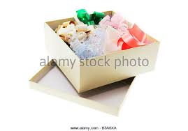 bows and ribbons bows ribbons isolated christmas stock photos bows ribbons