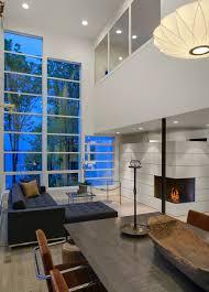80s house addition u2014 robert hutchison architecture