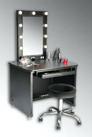 makeup vanity table with lighted mirror ikea makeup vanity mirror with lights makeup vanity table with lighted