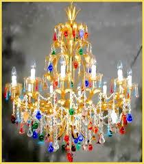 Glass Fruit Chandelier by Murano Glass Fruit Chandelier Chandelier Ideas