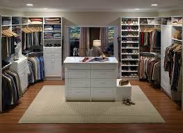 Furniture Design For Bedroom by Closets 32 Elegant Walk In Closet Designs For Your Inspirations