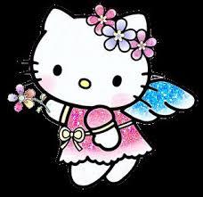 Target Hello Kitty Toaster 30 Best Hello Kitty Images On Pinterest Hello Kitty Parties