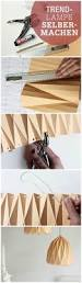 best 25 paper lamps ideas on pinterest paper light origami