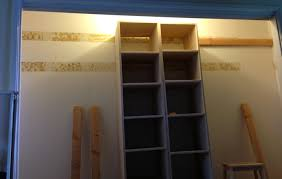 wardrobe wonderful diy wardrobe closet 5 stunning free standing