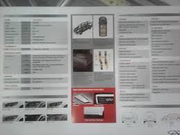 100 chery eastar owners manual otoreview my p44 autoworks