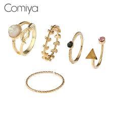 cincin online cincin toko beli murah cincin toko lots from china cincin toko