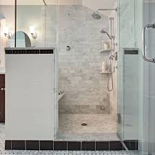 carrara marble bathroom designs carrara marble bath in montclair nj bathroom design by