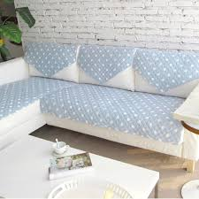 Leather Sofas Covers Sofa Cover Ideas Home Design Ideas And Pictures