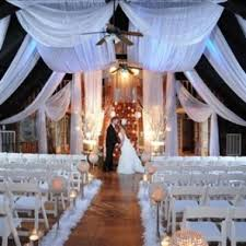 wedding venues in tn nashville wedding venues wedding guide