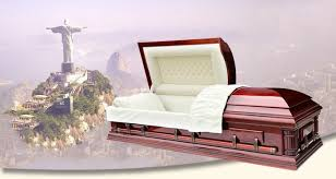 casket cost quality classic average funeral cost lacquer casket