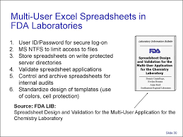 Multi User Spreadsheet Excel Spreadsheet Validation Wolfskinmall