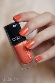73 best artdeco nail polish images on pinterest nail polish