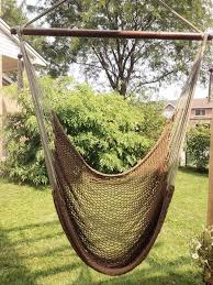 what is a mayan hammock best choices and reviews