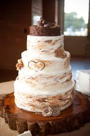 wedding cake plates wood cake plate