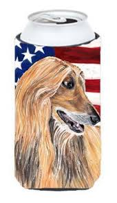 afghan hound lady and the tramp circle of trust my afghan hound you loop back tanks products