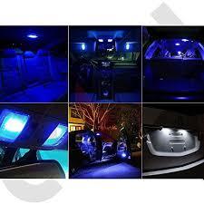 best 25 blue led lights ideas on led l lights in