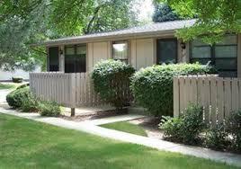 2 Bedroom Houses For Rent In Lakeland Fl 2 Bedroom Apartments For Rent In Kathleen Road Fl U2013 Rentcafé