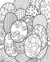 coloring pages for adults easter adult coloring pages easter