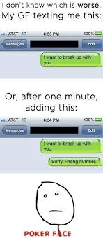 Funny Text Messages Jokes Memes - 232 best funny texts images on pinterest ha ha funny stuff and