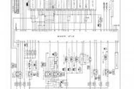marvellous mitsubishi montero wiring diagram contemporary wiring
