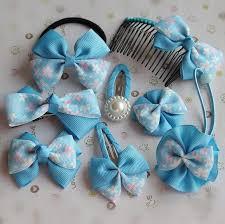 boutique hair bows aliexpress buy korean style flower hair accessories hair