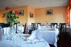 restaurant mariage le raisin restaurant banquets et mariage gros de vaud
