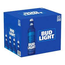 how much is a keg of bud light at walmart bud light keg melissatoandfro