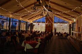 Lighting Curtains Fairy Light Curtain Lighting Hire By Party Lights