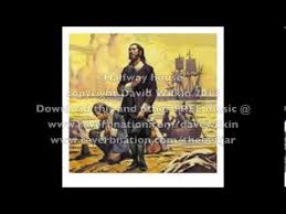 contemporary christian singer song writer acoustic guitar ballad