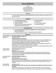 sle resume for overnight stocker 28 images 8 undergraduate stocker resume hitecauto us