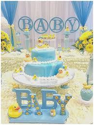 duck baby shower ideas baby shower invitation girl duck baby shower invitatio