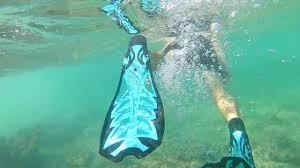 jeep snorkel underwater cuba snorkeling jeep safari excursion from varadero youtube