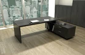 bureau sur bureau de direction flora sur console achat bureaux d angle 648 00