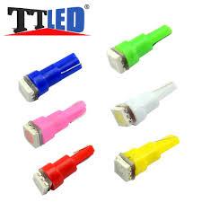 12v led wedge base bulb u2013 urbia me
