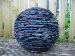 rory gould galloway stonecraft photo gallery of work