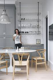 kitchen design inspiration my warehouse home