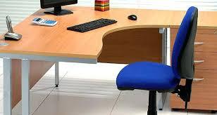 Affordable L Shaped Desk Left L Shaped Desk Affordable Used For Sale Home Decor With Hutch