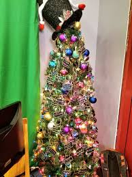 k design jas stumpt jas on twitter our tree made with we ve raised over
