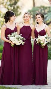 dress for bridesmaid 1915 best bridesmaid dresses images on marriage