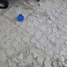 orange county floor store flooring 4771 eureka ave yorba