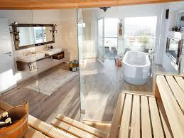 bad freistehende badewanne dusche uncategorized schönes bad freistehende badewanne dusche mit