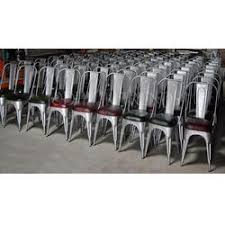indian table court street restaurant furniture restaurant tables and chairs manufacturers