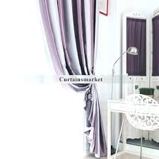 Purple Grey Curtains Green And Gray Curtains Green And Gray Curtains Pink And Gray