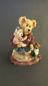 227 best collect boyds resin images on pinterest resin boyds